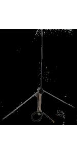 EMB-AN169-001 web