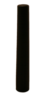 EMB-AN169-M4EL web