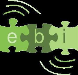 EMB-EBI