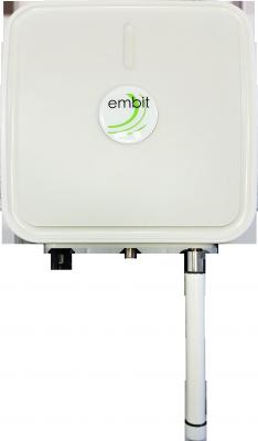EMB-GW1301-O