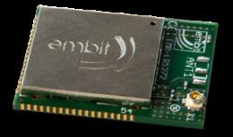 EMB-LR1272_FULL