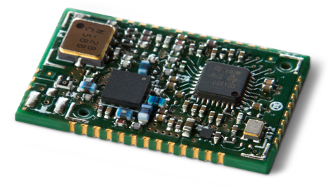EMB-TRX169PA-lateral