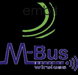 EMB-WMBSTACK