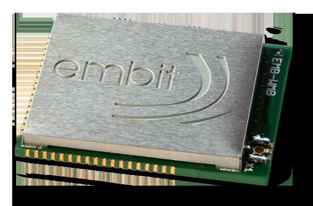 EMB-WMB868-lateral-2