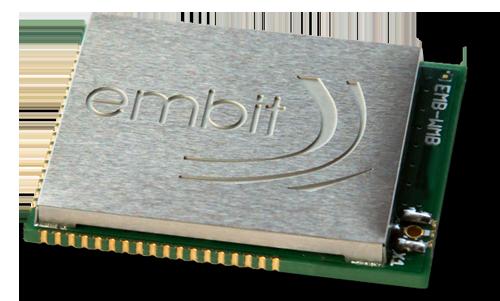 EMB-WMB868-2