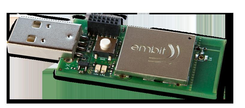 EMB-Z2531PA-USB