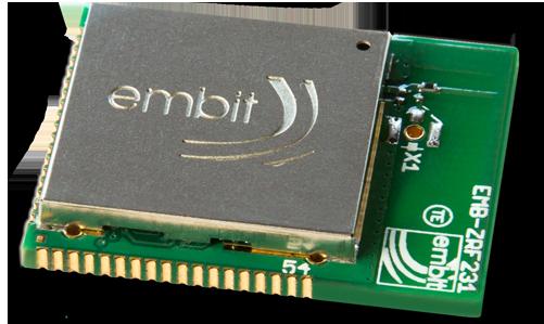 EMB-ZRF231PA-3