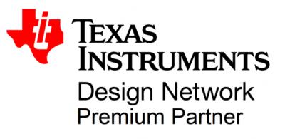 TI-premium