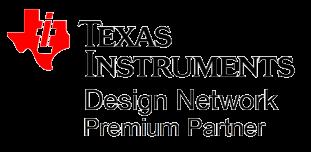 TI-premium-small