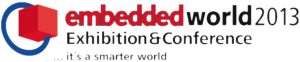 embedded_world2013