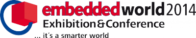 embedded_world2014