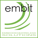 embit_square_logo