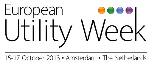 european_utility_week2013