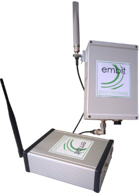 News Archives - Embit - embedded & wireless solutions Embit