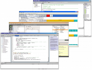 screenshots_sw_development