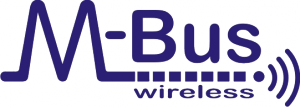 wi-fi-BIG-transparent
